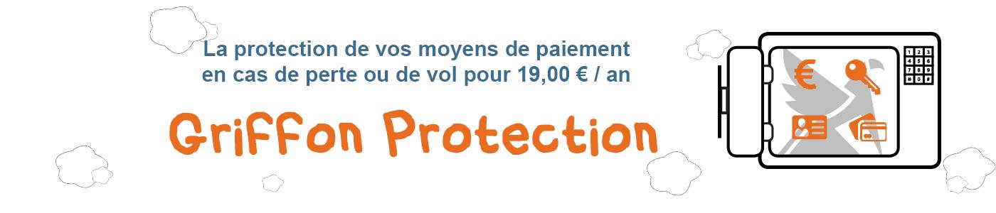 griffon protection cmt cr dit municipal de toulon. Black Bedroom Furniture Sets. Home Design Ideas