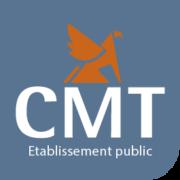 CMT - Crédit Municipal de Toulon